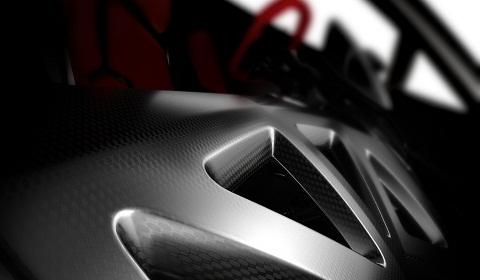 Lamborghini Teaser Part 3
