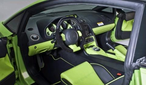 IMSA Lamborghini Gallardo Twin Turbo by ZR-Auto 02