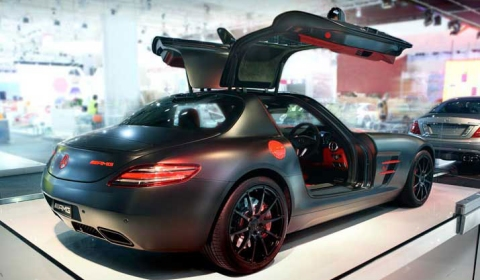 mercedes_benz_sls_amg_night_black_01.jpg