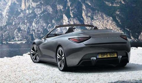 Video 2014 Lotus Elite Hybrid Convertible