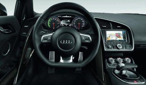 2012 Audi R8 E-tron 01