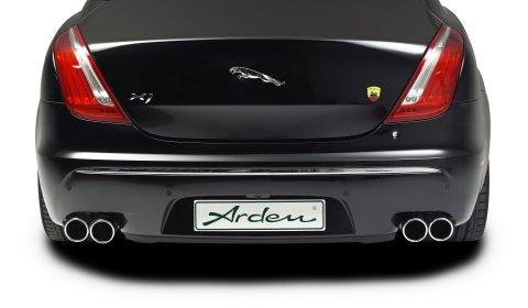 Official Arden Jaguar AJ 22 01