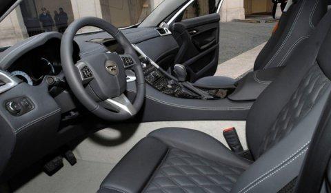 De Tomaso SLC Concept 04