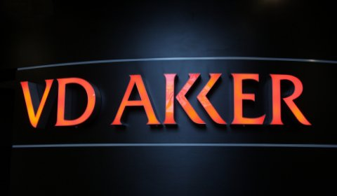 Dealer Visit VD Akker Netherlands 01