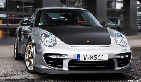 2011 Porsche 911 Gt2 Rs. The Porsche 911 GT2 RS power