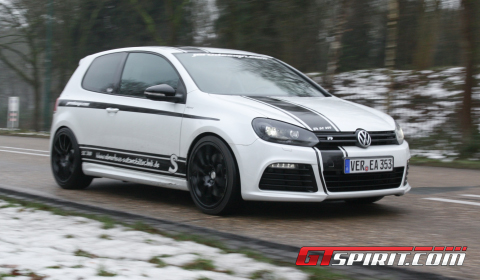 Road Test Sportec Golf R SC 350 01
