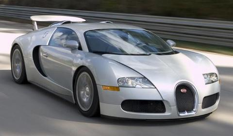 the cost of owning a bugatti veyron gtspirit. Black Bedroom Furniture Sets. Home Design Ideas