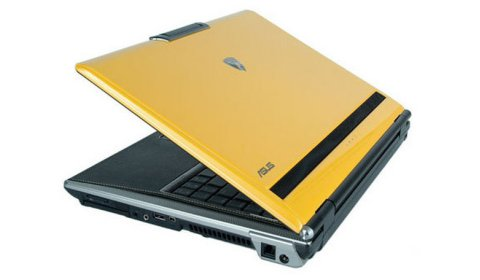 For Sale Most Expensive Laptop in the World for £220,000