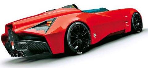 Leaked Spada Vetture Sport Codatronca Monza 02