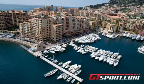 Monaco_2011