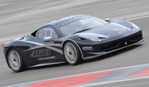 photo_of_the_day_ferrari_458_challenge_on_dijon_prenois_track.jpg