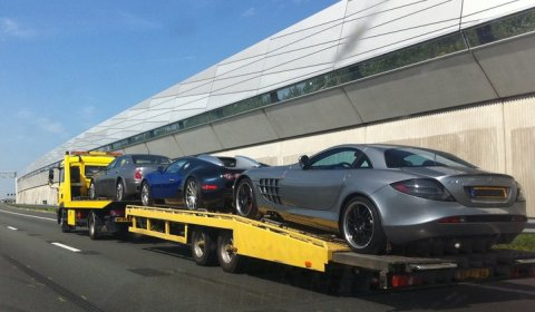 photo_of_the_day_supercar_transport.jpg