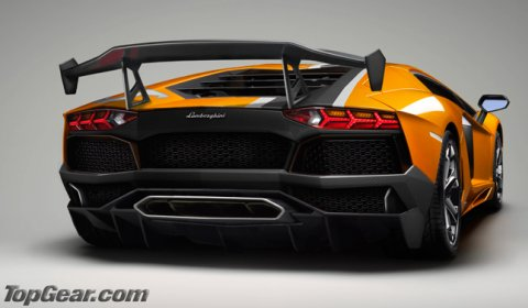 Aventador  on The Lamborghini Aventador Is Model Often Used By Artists To Create