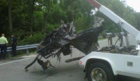 car_crash_ryan_dunn_porsche_911_crash.jp