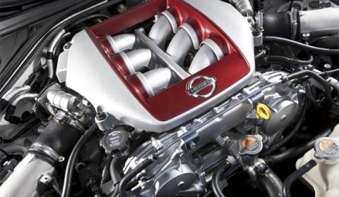 2012 Nissan R35 GT-R 02