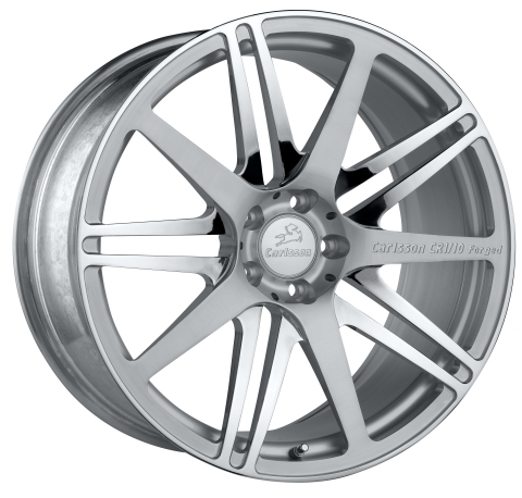 Carlsson Alloy Wheel 1/10 UL