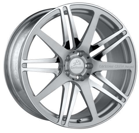 Carlsson Alloy Wheel 1/10 UL