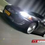 Road Test Jaguar XKR Speed & Black Edition