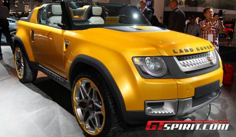 http://gtspirit.com/wp-content/uploads/2011/09/iaa_2011_land_rover_sport_concept-Custom.jpg