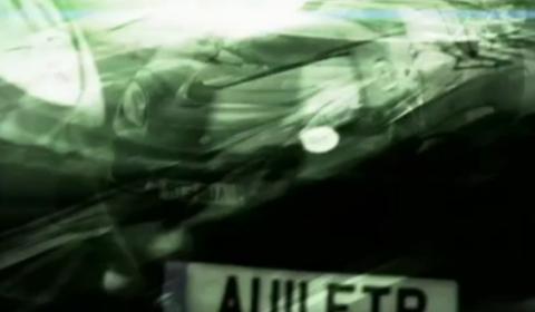 Video Lotus IAA 2011 Frankfurt Motor Show Teaser