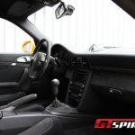 Road Test 9ff GTrack 02