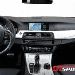Road Test AC Schnitzer ACS5 Sport 3.0d 02