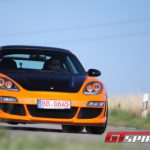 Road Test Gemballa Avalanche GTR EVO-R 750 03
