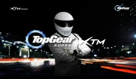 videos top gear you tobe: