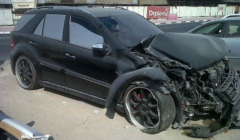 Crashed-Brabus-ML-B-63-S-in-Dubai.jpg