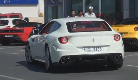 http://www.gtspirit.com/wp-content/uploads/2011/11/F1_Parade_Dubai_480x280.jpg