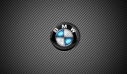 BMW Buys Shares in Carbon Fiber Manufacturer SGL