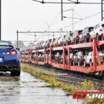 Road Test 2012 Nissan GT-R 03