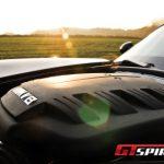 Road Test Wiesmann GT MF4-S 02