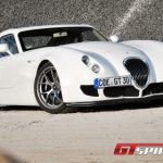 Road Test Wiesmann GT MF5 Second Generation 01