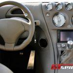 Road Test Wiesmann GT MF5 Second Generation 02