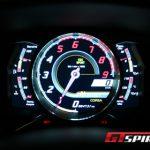 Road Test 2012 Lamborghini LP700- 4 Aventador 02
