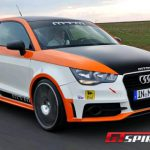 Road Test MTM A1 Nardo Edition