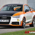 Road Test MTM A1 Nardo Edition 01