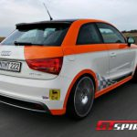 Road Test MTM A1 Nardo Edition 03