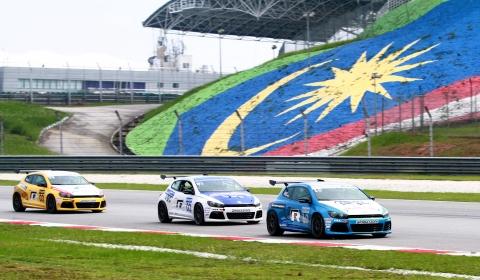 Interview Rising Racing Star - David Cheng 03