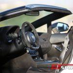 Road Test Lamborghini LP570-4 Gallardo Performante 02