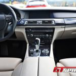 Road Test Mansory BMW 750i 02
