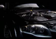 Video Of The Day MRC Tuning Supercharged Audi B7 RS4