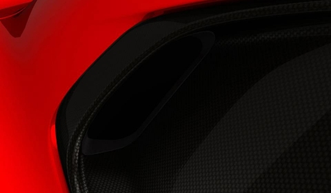 Second Teaser 2013 Dodge Viper