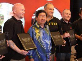 DMC Germany Opens Exclusive Malaysia Showroom