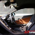 Road Test 2012 McLaren MP4-12C 02