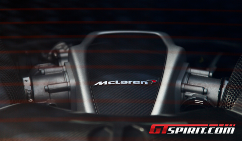 Road Test 2012 McLaren MP4-12C 04