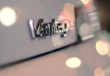 Video 2012 Aston Martin V8 Vantage Facelift Promo Clip