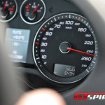 Road Test MTM Audi RS3 Sportback 03