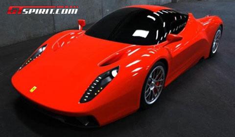Ferrari-Enzo-Successor-X2.jpg